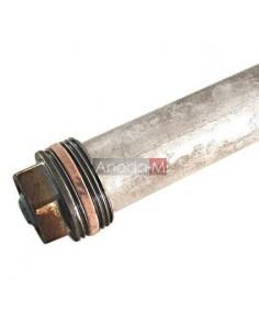 "Anoda magnezowa 33x680 5/4"" Elektromet"