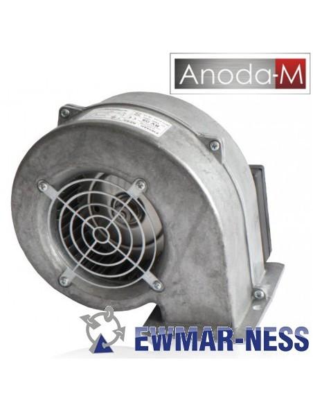 Wentylator nadmuchowy do kotłów RV-05 Ewmar-Ness