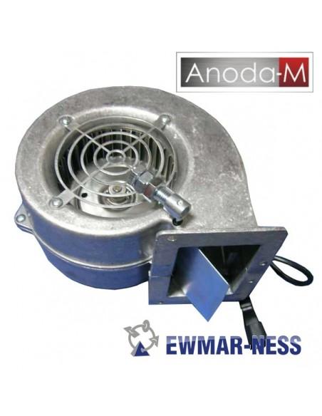 Wentylator nadmuchowy do kotłów RV-05R Ewmar-Ness
