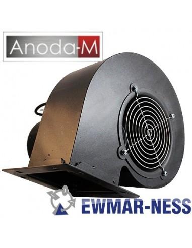 Wentylator nadmuchowy do kotłów RV-14R Ewmar-Ness