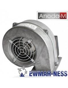 Wentylator nadmuchowy do kotłów RV-18R Ewmar-Ness