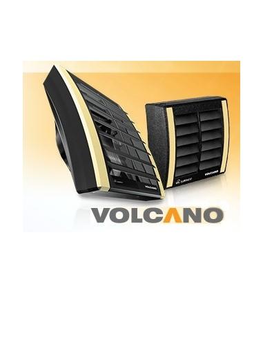 Nagrzewnica wodna Volcano VR2 30-60 kW