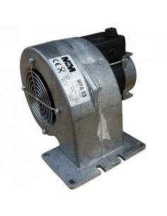 Wentylator nadmuchowy WPA-03 3-biegowy