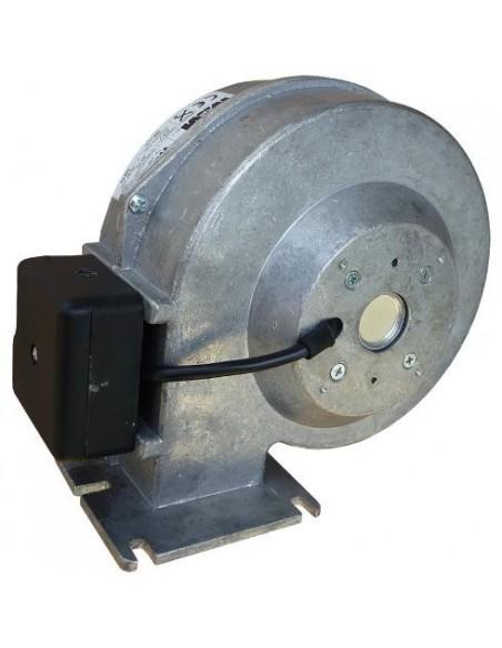 Wentylator nadmuchowy kotła WPA-117