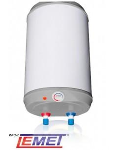 Elektryczny ogrzewacz wody Lemet 5L NAD/POD umywalkowy