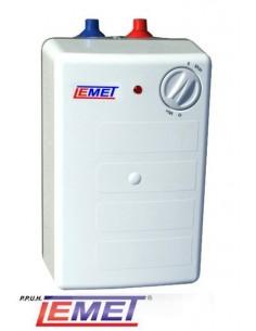 Elektryczny ogrzewacz wody Lemet 10L Podumywalkowy