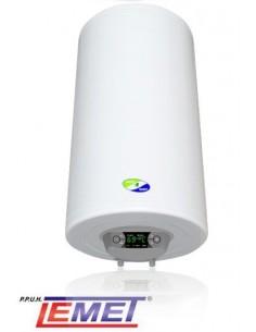 Elektryczny ogrzewacz wody Lemet 50L ECOWAY