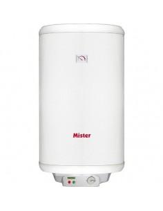 Elektryczny ogrzewacz wody Mister Elektromet 40 litrów