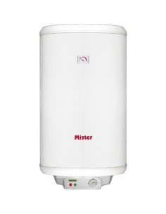 Elektryczny ogrzewacz wody Mister Elektromet 60 litrów