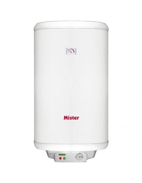 Elektryczny ogrzewacz wody Mister Elektromet 80 litrów