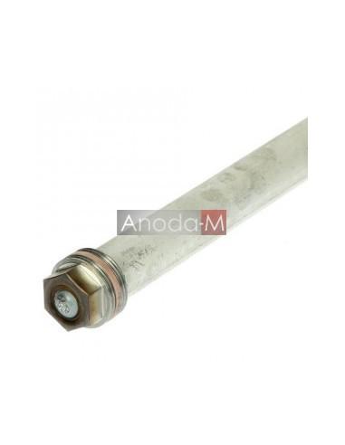 Anoda magnezowa 26x800 Vaillant - VIH 200/3-6, CR 200/4, Q 200/1, R 200/5