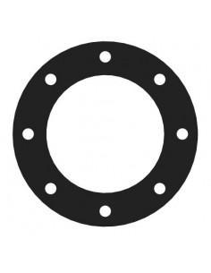 Uszczelka Ø260mm/ 8 śrub Galmet M-005377
