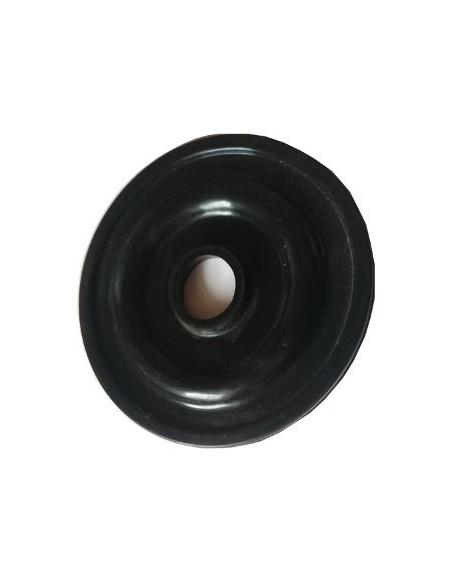 Osłona gumowa ślimaka - uszczelka