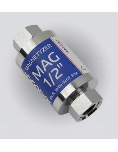 Magnetyzer Kospel